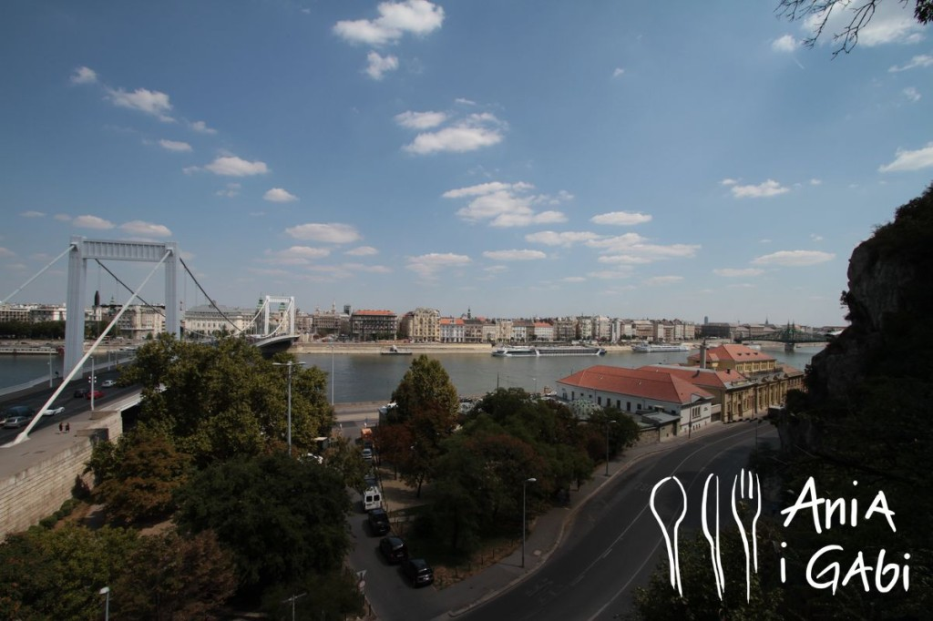 Budapeszt 052