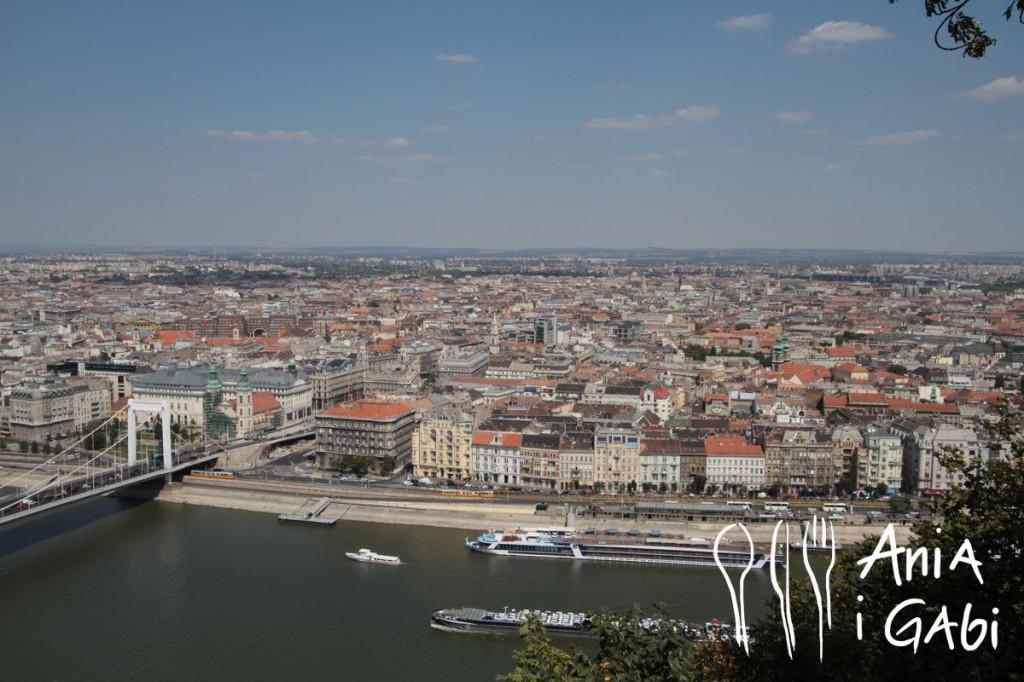 Budapeszt 099