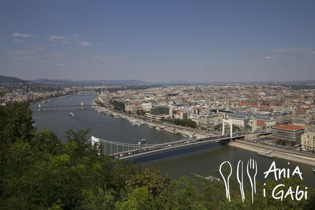 Budapeszt 109