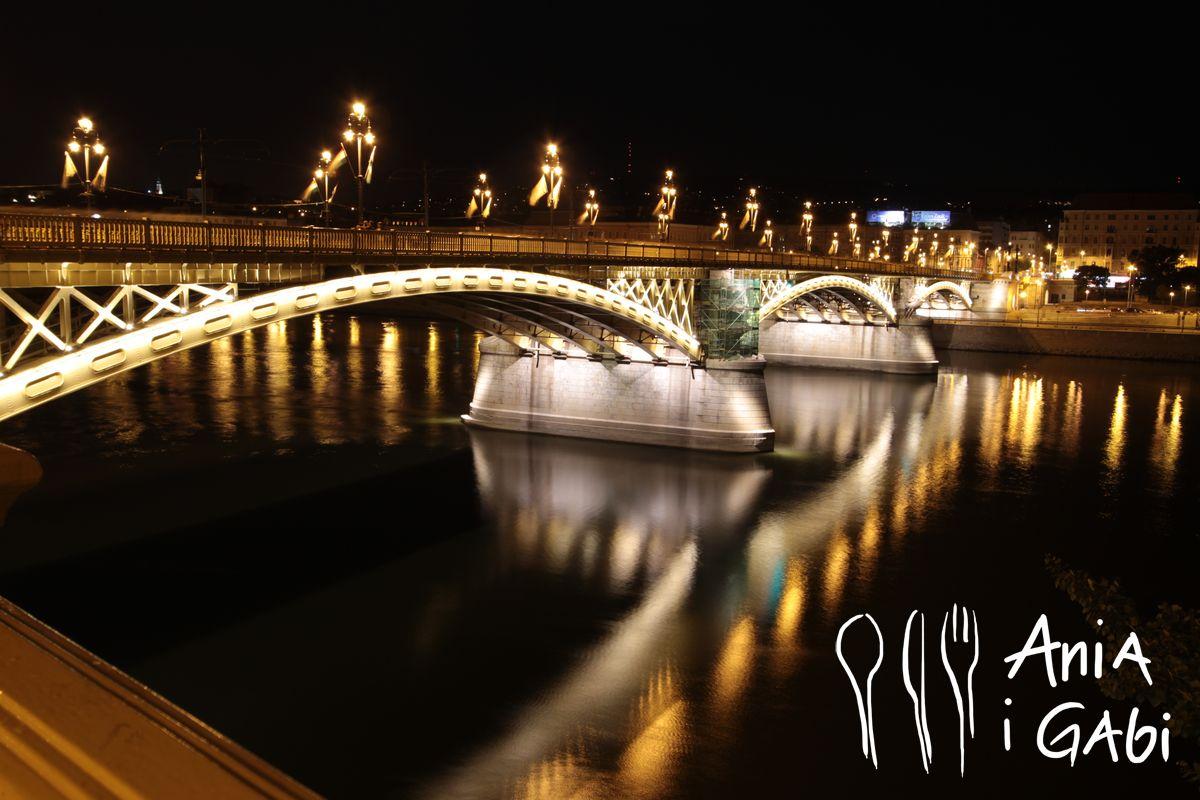 Cudowne langosze i wspomnienie węgierskich wakacji…