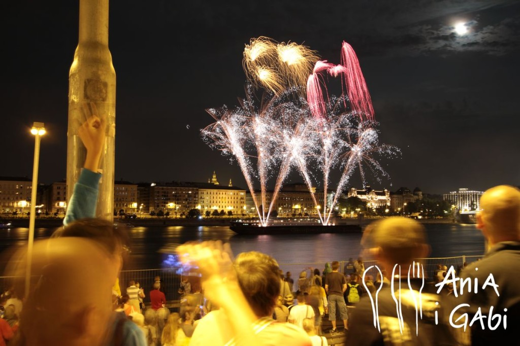 Budapeszt 2 286
