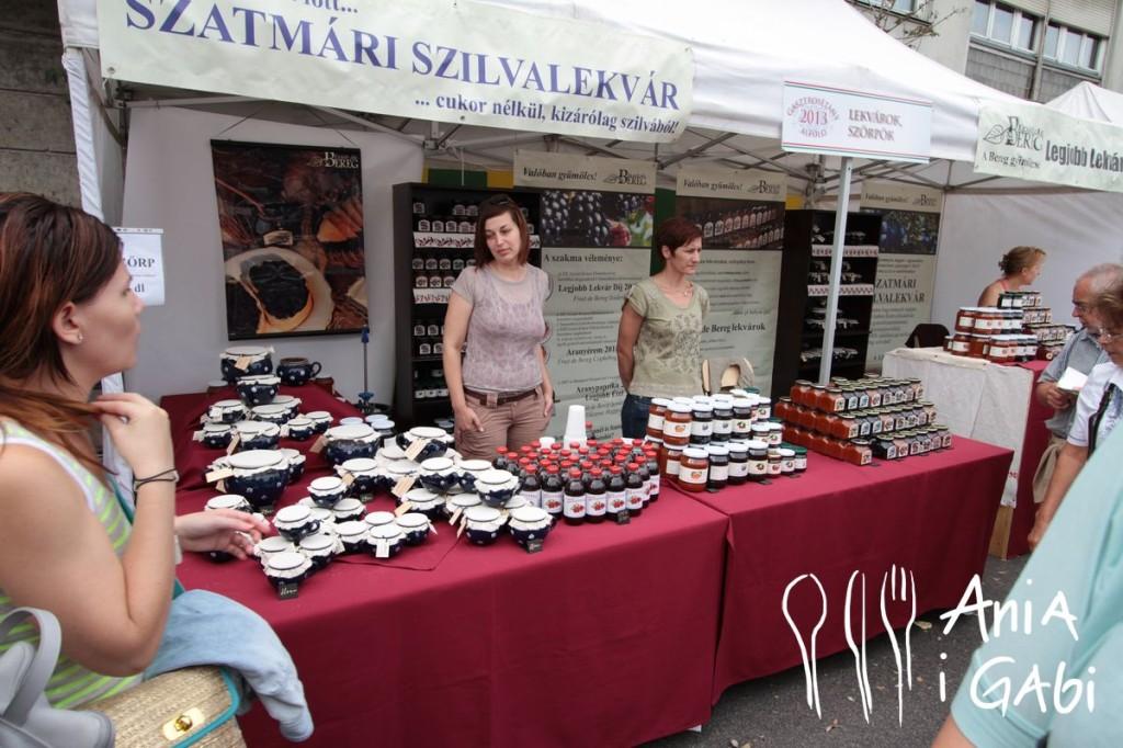 langosze_Budapeszt 2 197