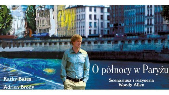 o-polnocy-w-paryzu-dvd