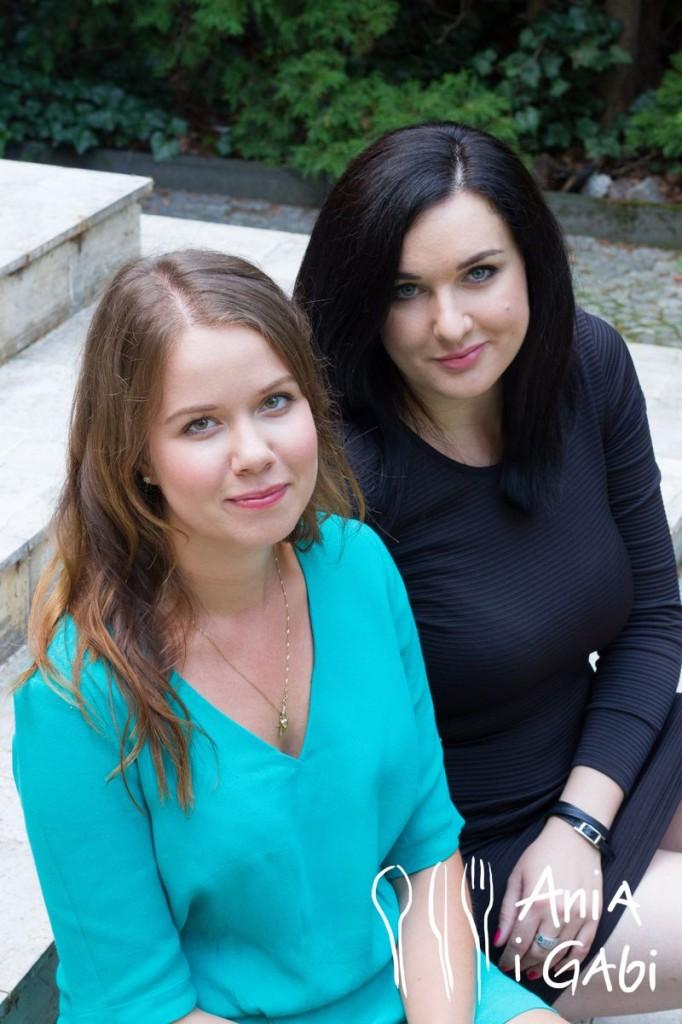 Ania i Gabi 045 kopia