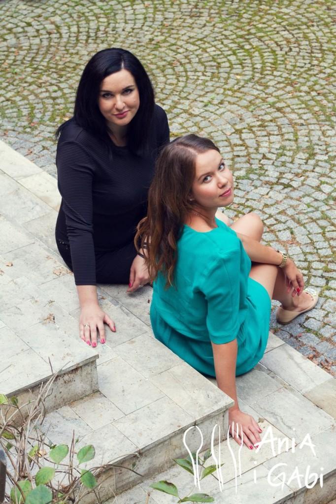 Ania i Gabi 053 kopia