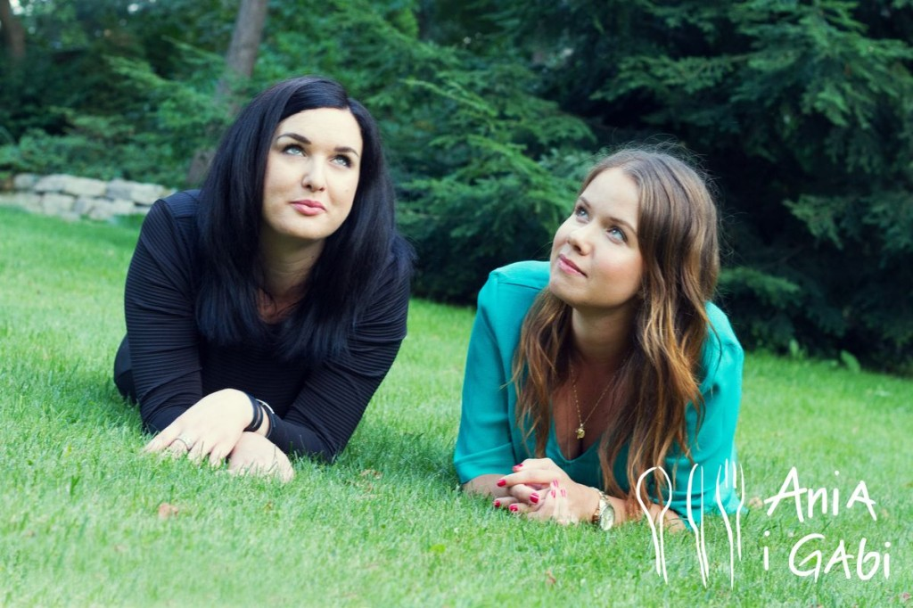 Ania i Gabi 105 kopia